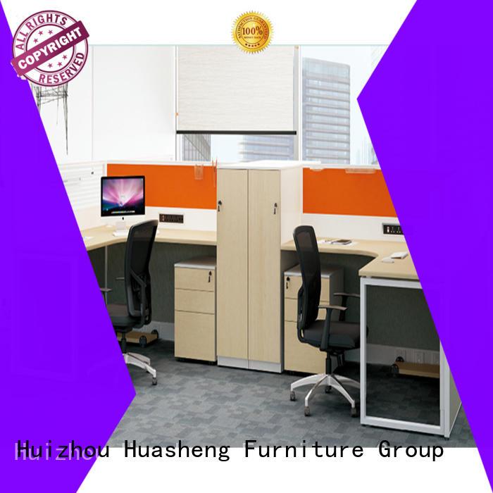 luno clerk desks with side lock drawer for clerk area