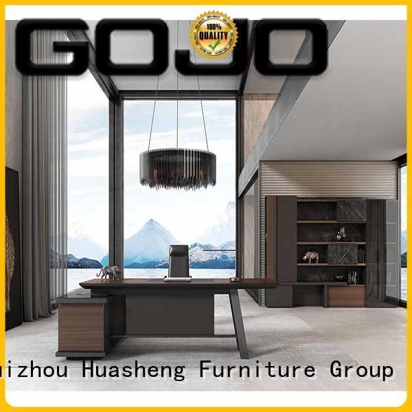 roomy executive desk for sale manufacturer for sale