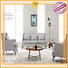 trend office furniture chairs waiting room company for guest room