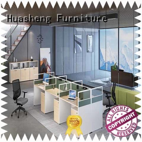 office dividers supplier for sale GOJO