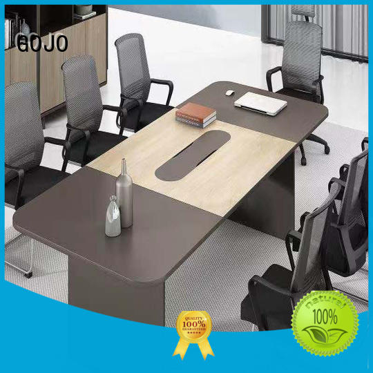 narrowmodular conference room tables manufacturer for boardroom