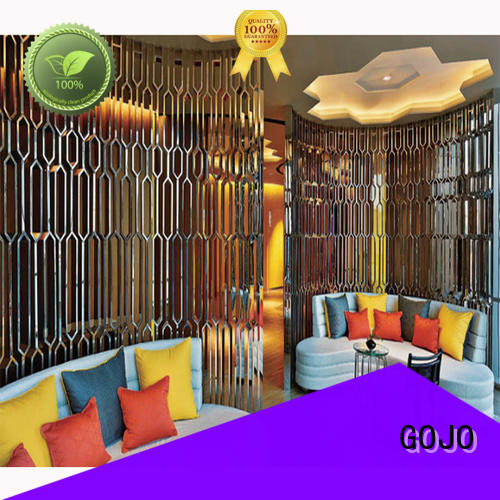 quality hotel furniture company for hotel