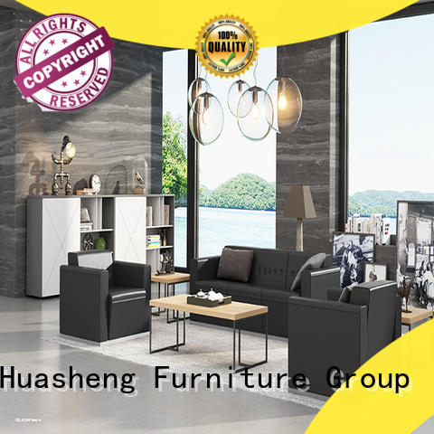 symbol sofa furniture couch for guest room