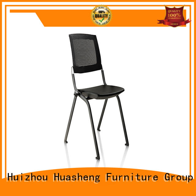 GOJO modern modern conference room chairs company for training area