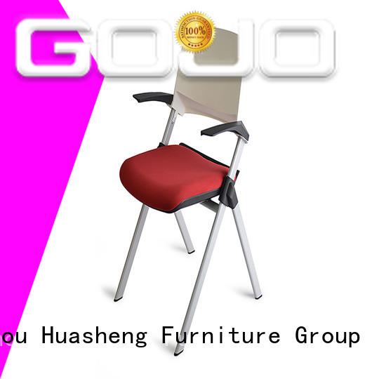 boardroom chairs supplier for training area GOJO