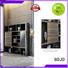 mfc stylish filing cabinets manufacturer for sale GOJO