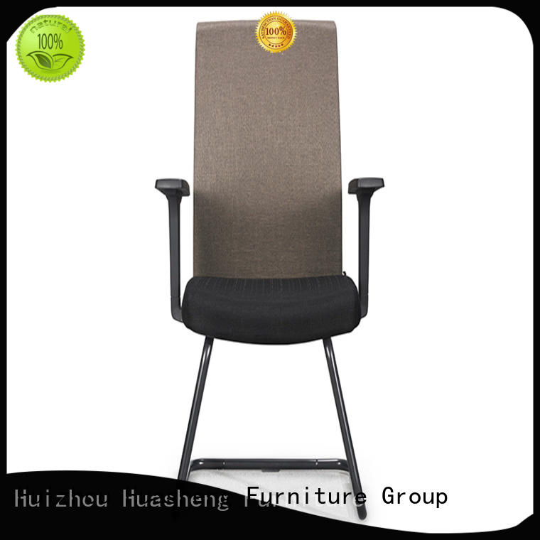 Latest luxury executive office chairs factory for ceo office