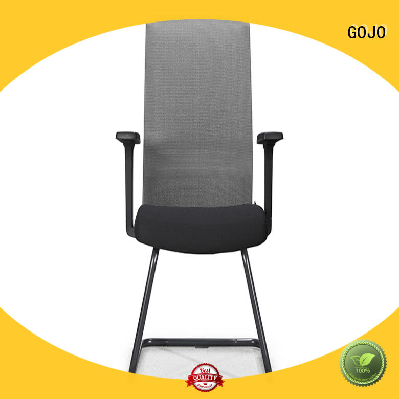 Latest modern conference chairs for business for conference area