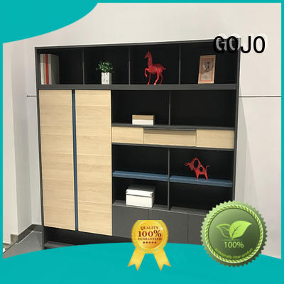 Wholesale office storage cupboard company for storage