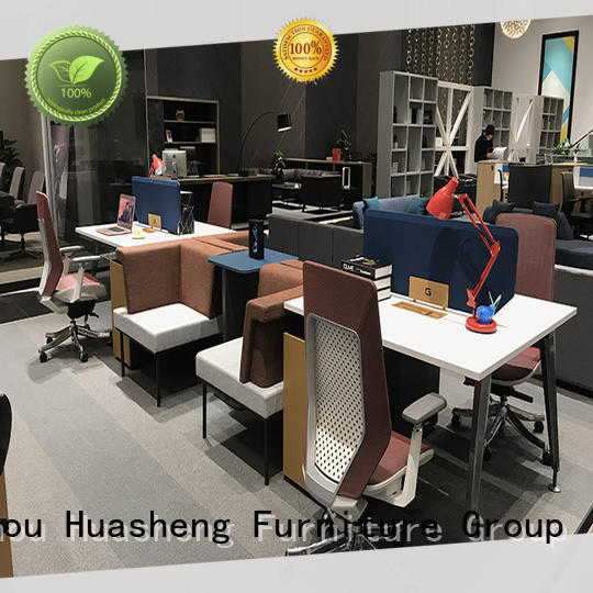 New staff table Suppliers for sale