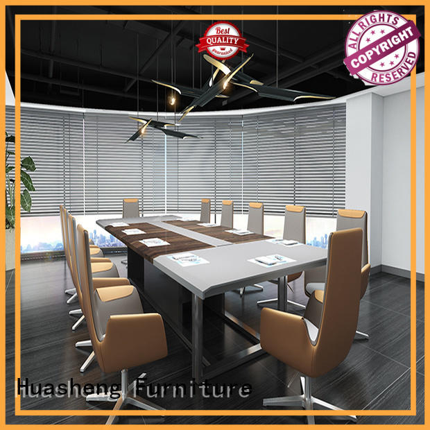 GOJO conference room table for sale manufacturers for executive office