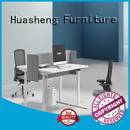 high quality modern conference room furniture for business for sale