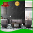 GOJO bulk industrial office furniture supplier for reception area