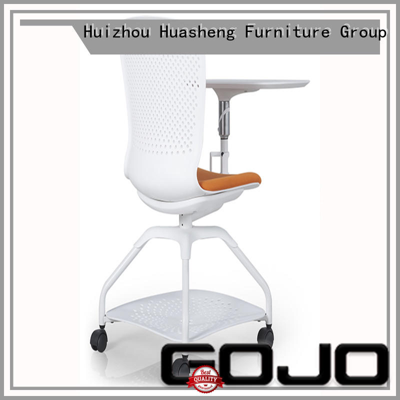 HIGH QUALITY OFFICE FURNITURE TRAINING ROOM CHAIR