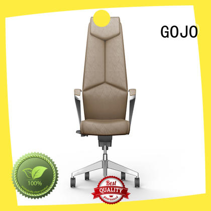 Latest big and tall office chairs manufacturers for ceo office