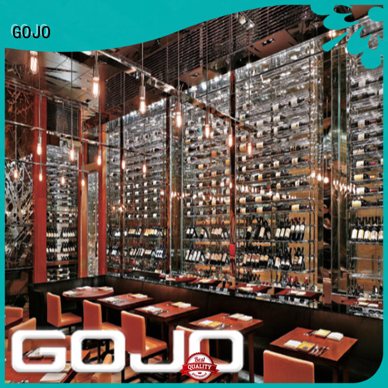 hotel room furniture supplier for apartment GOJO