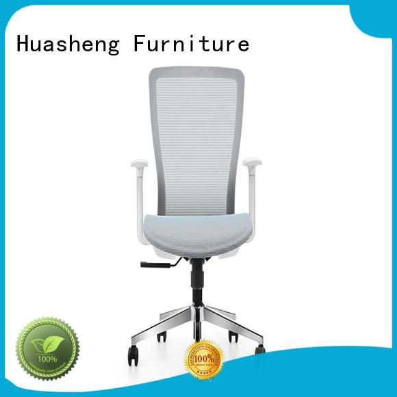 GOJO wholesale office chairs for executive office