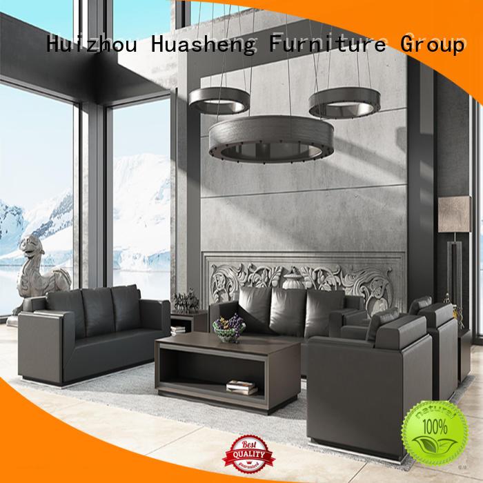 imsion reception lounge furniture stools for lounge area GOJO