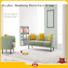 bulk sofa furniture sofa for reception area