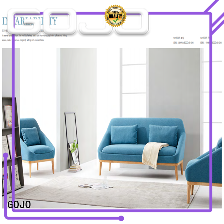 rico office furniture sofa Suppliers for lounge area