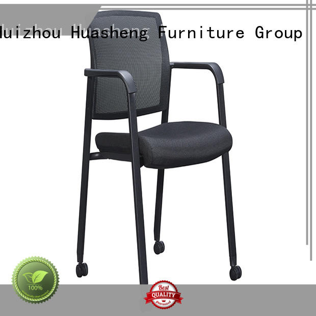 GOJO calvin luxury executive chair with lumbar support for boardroom
