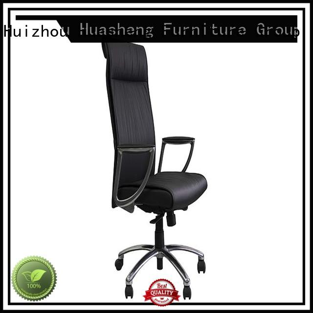 GOJO high back office chair manufacturer for executive office