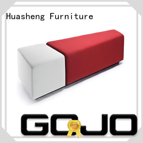 High-quality sofa furniture company for lounge area