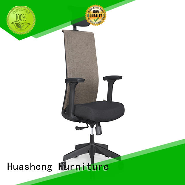 GOJO top rated top rated executive office chairs with lumbar support for ceo office
