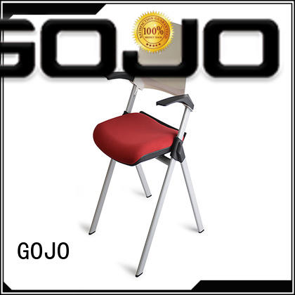 GOJO Custom chair conference factory for ceo office