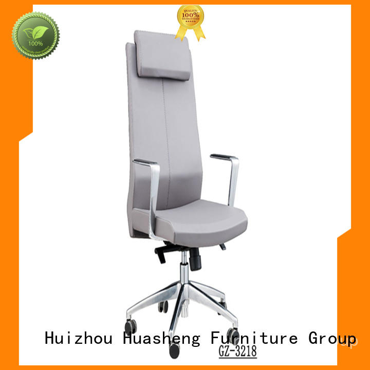GOJO namy ceo chair manufacturer for ceo office