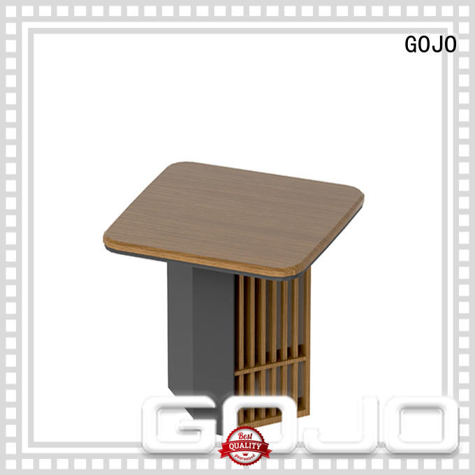 guanhe inexpensive desks with storage for business for office