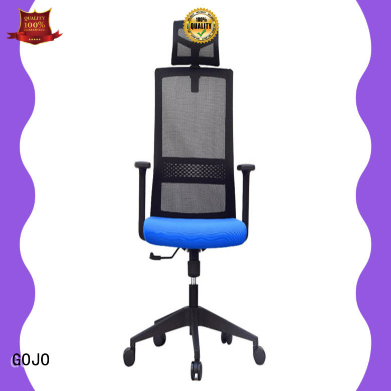 roomy task chair supplier for ceo office