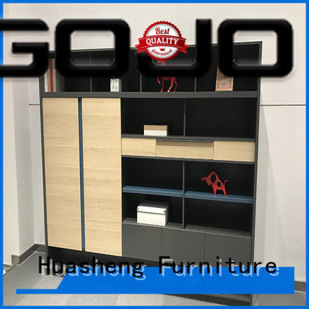 room divider cabinets bookshelf for sale GOJO