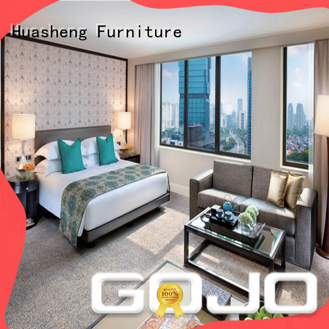 contemporary high end hotel furniture for boutique