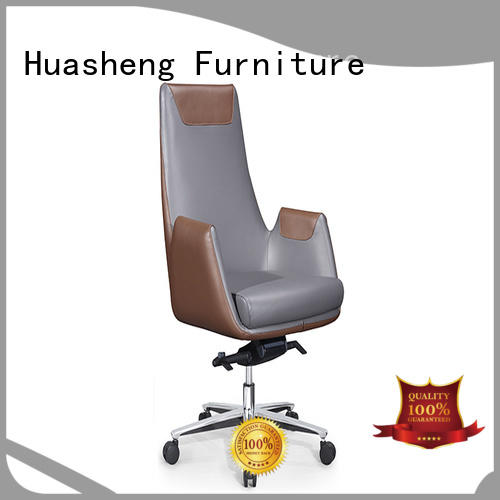 GOJO comfortable executive office chair sale Suppliers for executive office