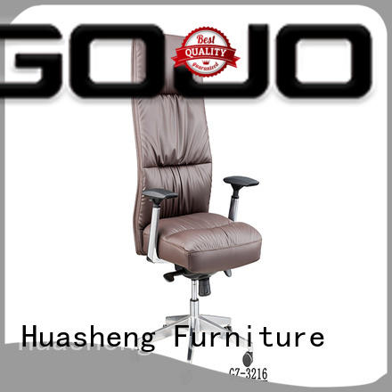 calvin big and tall office chairs manufacturer for boardroom