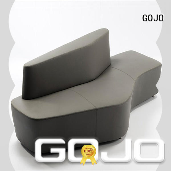 flannelette awesome lounge chairs steel for guest room GOJO