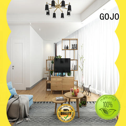 GOJO commercial hotel furniture for hotel