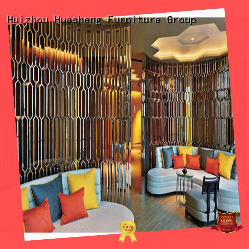 quality hotel lobby furniture set for boutique