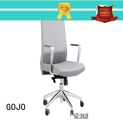 ceo office chair for executive office GOJO