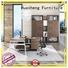 GOJO mfc contemporary executive office desks manufacturer for manager