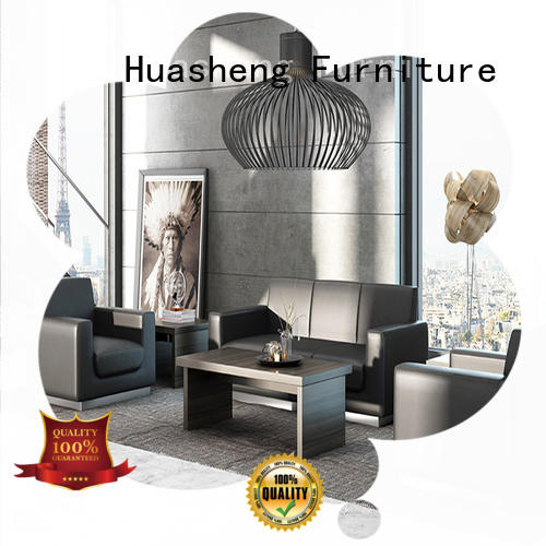 yuche leather couch set couch for lounge area