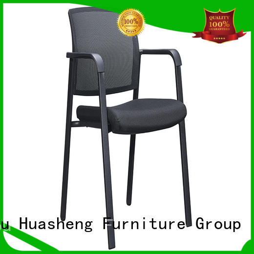 GOJO executive office chair with lumbar support Suppliers for ceo office