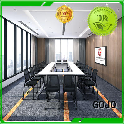 Wholesale square conference table Supply
