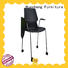 GOJO pc lounge chair furniture with handrails for bar
