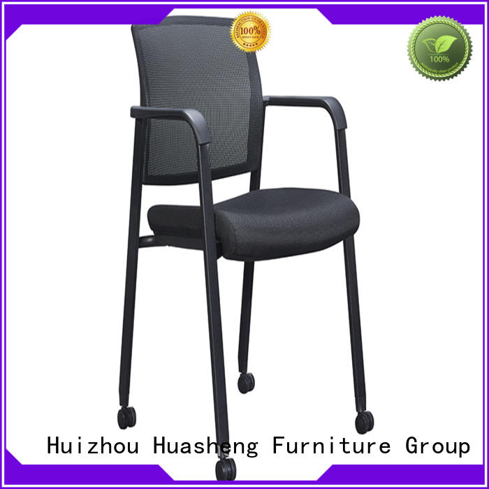 GOJO namy executive chairs for sale cowhide for executive office