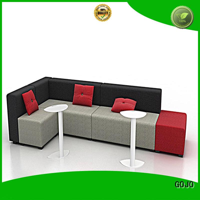 bulk waiting room furniture sets manufacturer for guest room