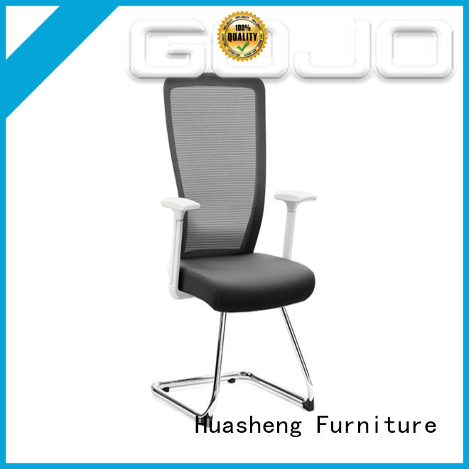 GOJO high executive chair for business for ceo office