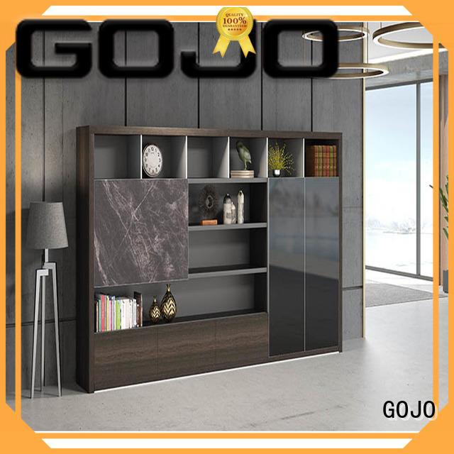 veiye file cabinet furniture cupboard for ceo office