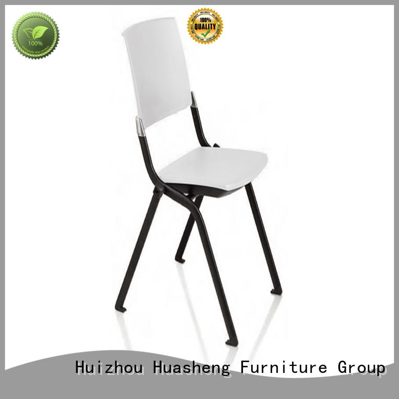 GOJO conference room chairs with casters manufacturers for executive office